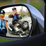 Auto Accident Attorney Coral Springs, FL | Car Accident Attorney